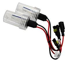 replacement hid light bulbs for hid xenon conversion kit Kensun H11 Wiring Diagram hid replacement bulbs h7 h11 9006 9007 kensun h11 wiring diagram