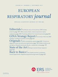A Summary Of The New Gina Strategy A Roadmap To Asthma