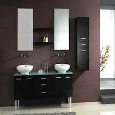 bathroom vanity manufacturers. Bathroom Vanities Vanity Manufacturers V
