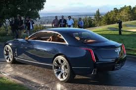 2018 cadillac new models. delighful 2018 2018 cadillac ct8 cadillac just trademarked ct2 to ct8 and xt2 xt8  model names review on new models