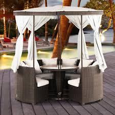 Furniture Coco Island Furniture Decor Idea Stunning Beautiful