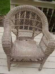 traditional chair design. Chair Design Ideas, Vintage Wicker Chairs Natural Rattan For Interior Decor Idea Traditional Arm B
