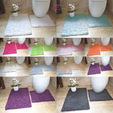 bathroom rugs bath mats sheepskin as bath mat bathroom design