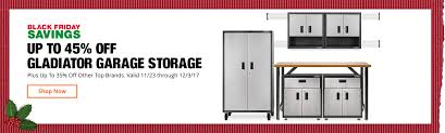 home depot garage storage cabinets. up to 40% off gladiator garage storage home depot garage storage cabinets e