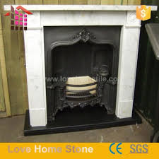sweden design white granite fireplaces surroundantel and hearths suppliers china customized ation love home tile