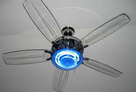 harbor breeze ceiling fans wiring home design ideas harbor breeze ceiling fan light kit wiring diagram