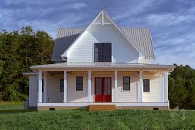 southern living small house plans. Southern Living Small House Plans New Cottages