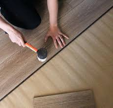 aqualoc laminate floor aqua aqua plus floormaster aqua loc laminate flooring aqua