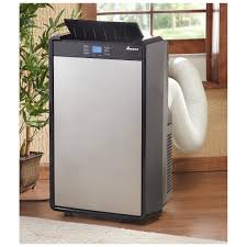 air conditioning portable unit. allergies and portable ac air conditioning unit h