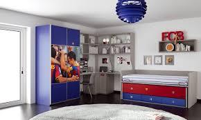 fc barcelona barcelona and bedrooms on pinterest barcelona bedroom