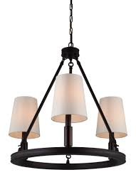 oil rubbed bronze pendant lights. Rubbed Bronze Kitchen Pendant Lighting Progress 5 Light Chandelier Nickel Orb Black Iron With Oil Lights