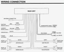 panasonic cq vd7005u wiring diagram electrical drawing wiring Panasonic Microwave Schematics at Panasonic Cq Vx100u Wiring Diagram