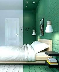 Choisir Couleur Peinture Chambre Quel Mur Peindre Dans Une Chambre  Inspirant Peindre Tete De Lit Mur .