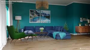 design inspiration nature s color