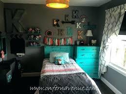 Aztec Bedroom Ideas Bedroom Ideas Bedroom Furniture Modest And Home Design  Interior Ideas For Trees Bedroom . Aztec Bedroom ...