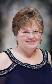 Obituary of Tina M. Johnson | Opsahl - Kostel Funeral Home & Crematory