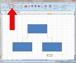 Make A Family Tree On Excel Make A Family Tree Free