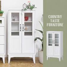 cabinet white white nordic kitchen shelf white house furniture living cabinet interior country living storage dining