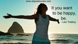 Get Inspired Best Inspirational Quotes