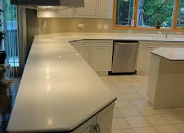 how to clean corian countertop scratches solid surface scratches how to clean corian countertop