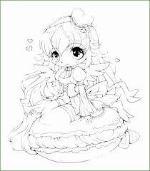 5 Anime Girl Kleurplaten 99381 Kayra Examples