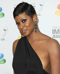 Short Hair Style For Black Woman modest short hairstyles for black women above 50 hairstyle for women 4283 by wearticles.com