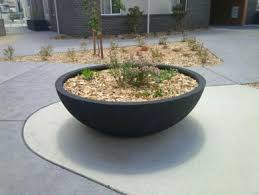 pots direct melbourne based wholesale supplier of quality garden