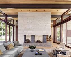 Interior Design Gallery Austin Gallery Of Lake Austin Residence A Parallel Architecture