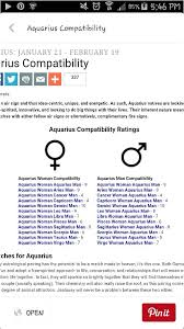 Capricorn Man With Cancer Woman Love Match Chart Pisces Woman Compatibility Chart Leo Man And Pisces Woman