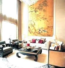 Image Interior Chinese Themed Living Room Ideas Traditional Living Room Furniture Oriental Themed Rooms Amazing On Home Decorators Bumborinfo Chinese Themed Living Room Ideas Bumborinfo