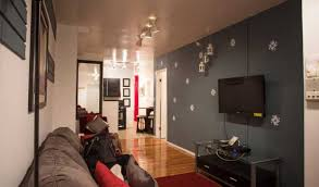 2 Bedroom Apartment In Nyc Exterior Property New Inspiration