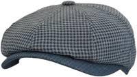 Шляпа KIABI — Головные уборы — купить по выгодной цене на ...
