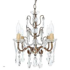 mini plug in chandelier large size of light fixtures commercial bathroom fresh vintage gold crystal chandelier