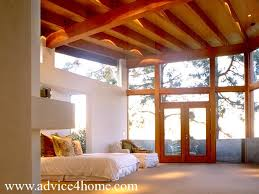 Wood Ceiling Design - Best Accessories Home 2017