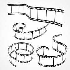 Film Strips Pictures Film Strip Vectors Photos And Psd Files Free Download