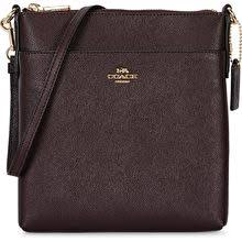 Coach Bags Malaysia   Handbags, Sling bags, Wallets Prices   2018