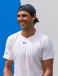 2019 ATP Tour - Wikipedia