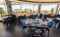 نتیجه تصویری برای رستوران در تهران
