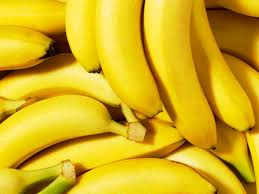 Bananas 101 Nutrition Facts And Health Benefits