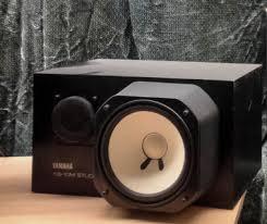 yamaha ns10. yamaha ns10m \u0026 studio-bildschirmfoto-2016-01-03-um ns10