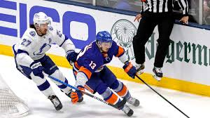 Extended highlights of the tampa bay lightning at the montreal canadiens. Stanley Cup Odds Lightning Favored Over Canadiens Islanders And Golden Knights On Fanduel Sportsbook