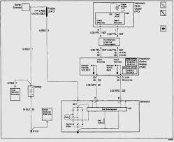 2000 chevy silverado wiring diagram wiring diagrams 2000 chevy silverado wiring diagram 2001 chevy bu starter diagram diy enthusiasts wiring diagrams u2022 rh