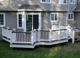 deck paint color ideasPainting A Wood Deck  alternatuxcom