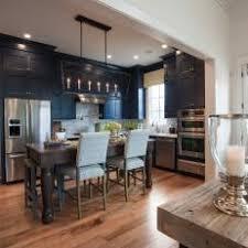 rectangular lighting fixtures. unique light fixture in transitional gray kitchen rectangular lighting fixtures s