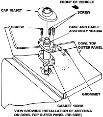 Gmc truck fuse box also nissan brake proportioning valve diagram further ford f parts at