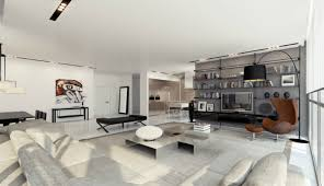 modern perfect furniture. Bathroom: Gray White Living Room Luxury Modern - Perfect Contemporary Rooms That We Love Furniture