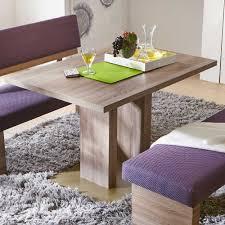 Esstisch Eiche Modern Esstisch Eiche 150 X 90 Cm Tisch Sonoma