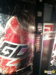Used Pepsi Vending Machines Beauteous Colorado Drink Soda Pepsi Used Vending Machines Vending Machines