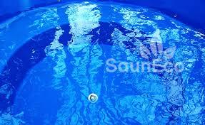water maintenance sanitizing your hot tub