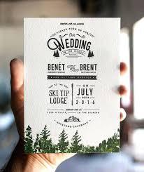 Designing Wedding Invitations In Illustrator Planning Advice Tips